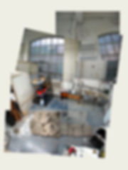Selected Works_Large-11.jpg