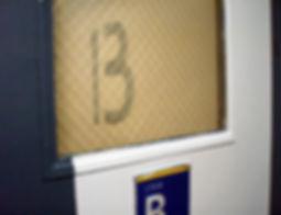 Floor13_2.jpg