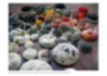 Selected Works_Large copy-7.jpg