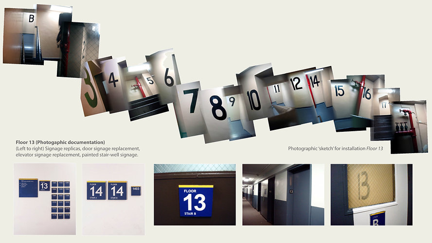 Selected Works_TriciaLim 2-12.jpg
