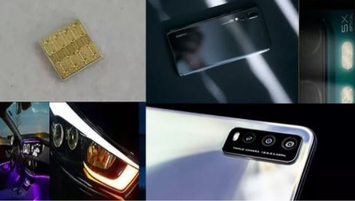 3 chip flash.JPG