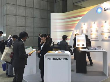 DIGITIMES:新世紀光電轉型擺脫紅海市場,打入日本車用市場