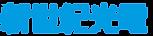 GP-logo_TcEn_CMYK_h.png