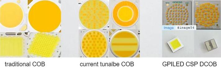 1 evolution dual cob.JPG
