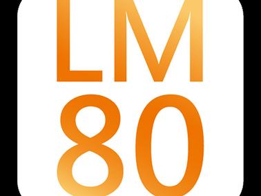 新世紀光電覆晶元件率先通過LM80驗證(DigiTimes)
