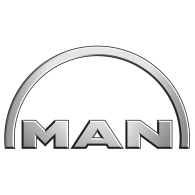 man_truck_bus_company_3d_logo.png
