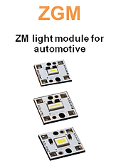 ZGM product series-210309.png