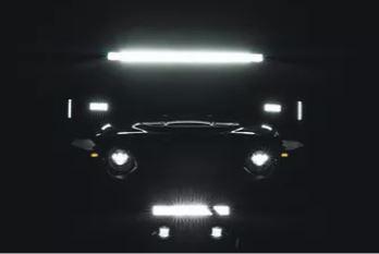 1 jeep light2.JPG
