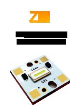 No.3.4.png