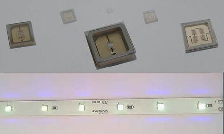 1 UVC PCB.JPG