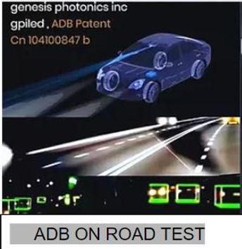 1 ADB ON ROAD.JPG