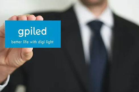 1 contact gpiled.JPG