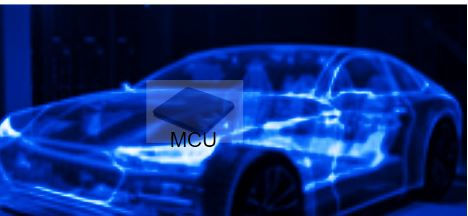 1 CAR MCU.JPG