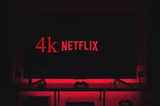 3 4k tv.JPG