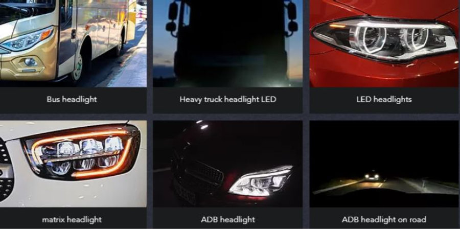 1 vehicle headlight.JPG