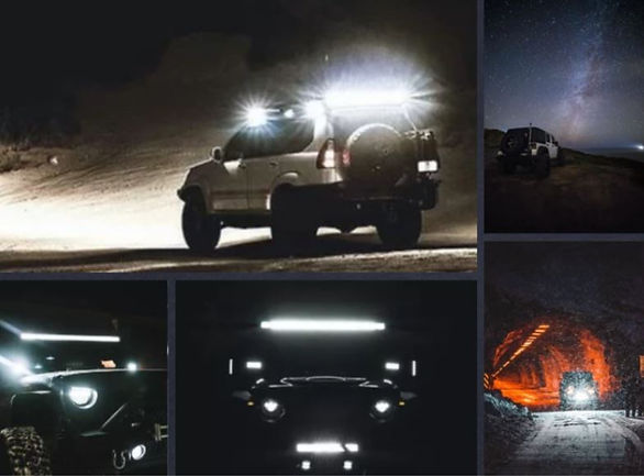 1 jeep light.JPG