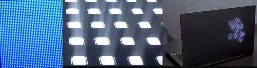 MINI LED.JPG