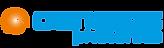 GP-logo_En_CMYK_h.png