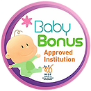 Baby-Bonus-Approved-Institution.png