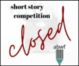 writing competition closed.jpg