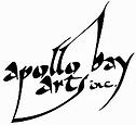 Apollo Bay Arts Inc.