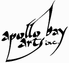 Apollo Bay Arts Inc Logo.webp
