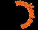 Apollo Bay WordFest + 2021 =  July 29 30