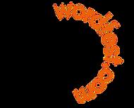 Apollo Bay WordFest + 2021 =  July 23 24
