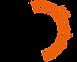 On July 31 2021, Apollo Bay WordFest is hosting Victor Steffensen, 11am @ The Mechanics Hall, Apollo Bay.