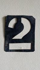 Clue No.2