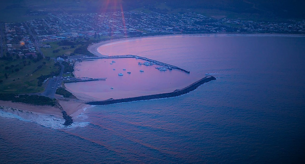 Apollo Bay WordFest+2020+NightLIGHT C.jp
