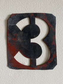 Clue 3