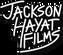Jackson Hayat Films