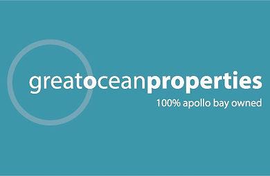Great%20Ocean%20Properties%20-%20100%25%