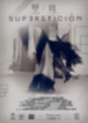 afiche internet1.jpg