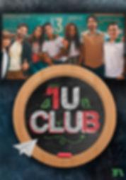 TU CLUB AFICHE.jpg