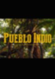 PUEBLO AFICHE.jpg