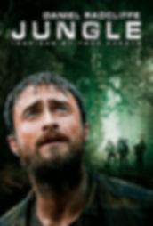 Daniel-Radcliffe-Jungle-New-Poster.jpg