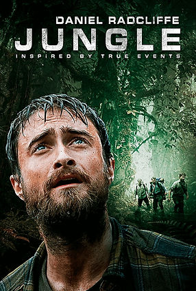 Daniel-Radcliffe-Jungle-New-Poster.jpg