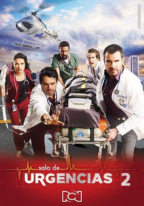 Sala-de-Urgencias-2-red-1.jpg