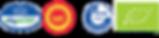 agro_bio logos en.png