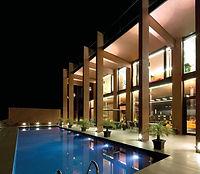 Pool Terrasse.JPG