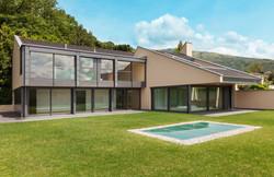Bild 2 Villa