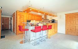Küche_Bar