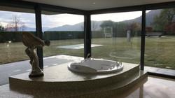 Villa Nesè_11