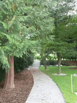 luxury_villa_zurich_park_with_path