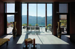 Livingroom_Aussicht See