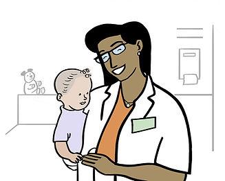 Paediatrician.jpg