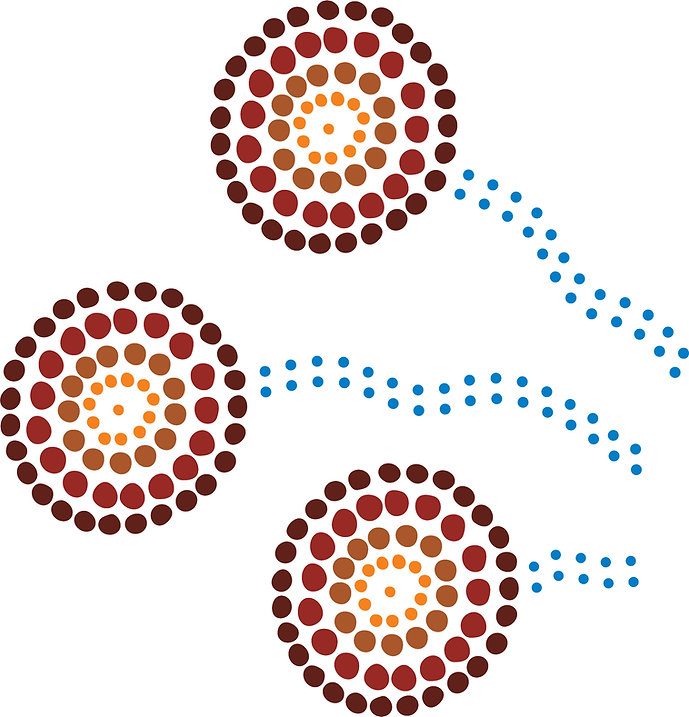 Logo element-colour.jpg