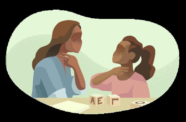 illustration_speech-therapists.png